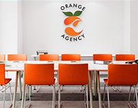 Orange Agency