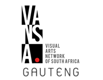 VANSA Gauteng - Identity Development & Web Design