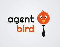 agentbird