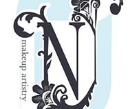 NJ Logos
