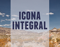 Icona Integral