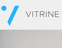 The Vitrine
