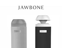 Jawbone JamUp