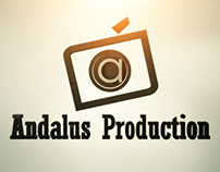 Andalus Production