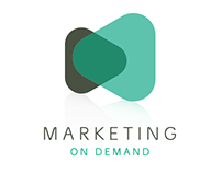 Marketing on Demand