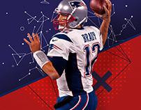 NFL Network: 2017 Season Theme Explorations
