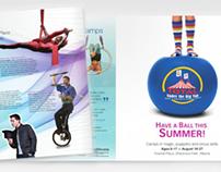 UTBT brochure
