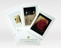 University of Alberta gift cards