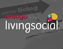 Ensogo/LivingSocial: Web Images