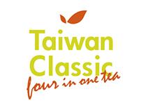 Taiwan Classic
