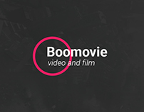 Boomovie - Video and Film