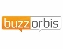 Radio Jingles (Spots) for an Mobile App _BuzzOrbis