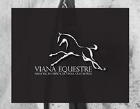 VianaEquestre | Associação Hípica de Viana do Castelo