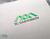 TC Dakwerken