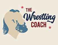 The Wrestling Coach, New York