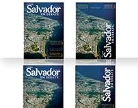 Revista Salvador em Debate (2010)