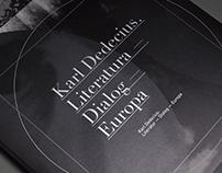 Karl Dedecius monograph