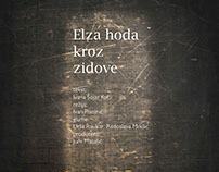 Graduation project, ZeKaeM and ADU
