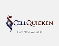 Cell Quicken Commercial Video