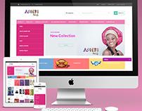 ASOEBI HUB...www.asoebihub.ng. An online store for fash