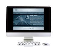 Legacy Flash Website V4