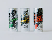 Can Do Better - Misty Cove Wine in a Can