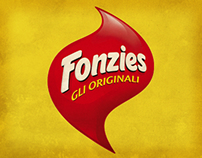 Fonzies