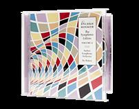 The Symphonic Edition Vol. 2 CD illustration