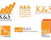 Logo's & Branding
