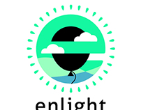 Enlight / a contemporary energy park