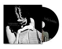 Holly Holden