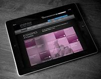 Edinburgh Business School - Courses Website