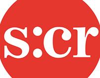 Identidad corporativa: Santander Creativa (concurso)