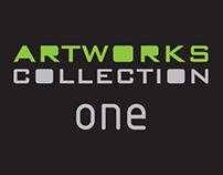 ArtWorks Collection 1