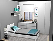 Design | Decoração de Interiores