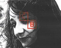 Charlotte Bacciochi CV