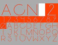Typography ACN 2
