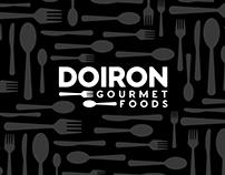 Doiron Gourmet Foods