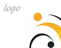 شعار مؤسسة زمني