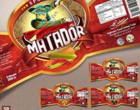 Matador Brand