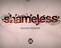 Shameless: Season 7 | Showtime