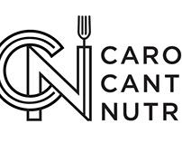 Caroline Cantrell Rebrand