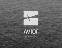 AVIOR TECHNOLOGY