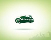 Primavira resort