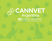 CANNVET Argentina