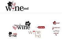 Wine MD