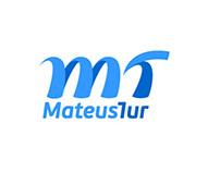Mateus Tur