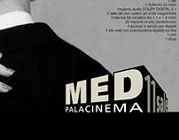 Med, 2002