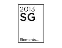 SG 2013