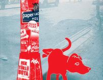 paper.tAG poster no1